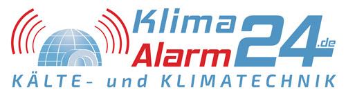 KlimaAlarm24