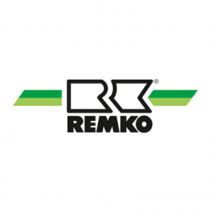 Logo Remko
