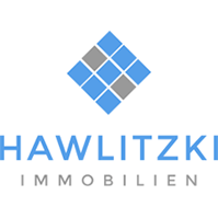 fiba ImmoHyp GmbH Logo
